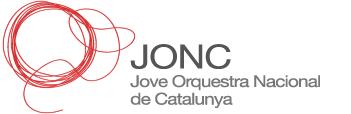 jonc-logo