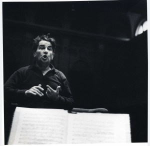 Eduard van Beinum