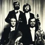 Orlando Kwartet