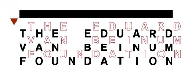 De Eduard van Beinum Stichting