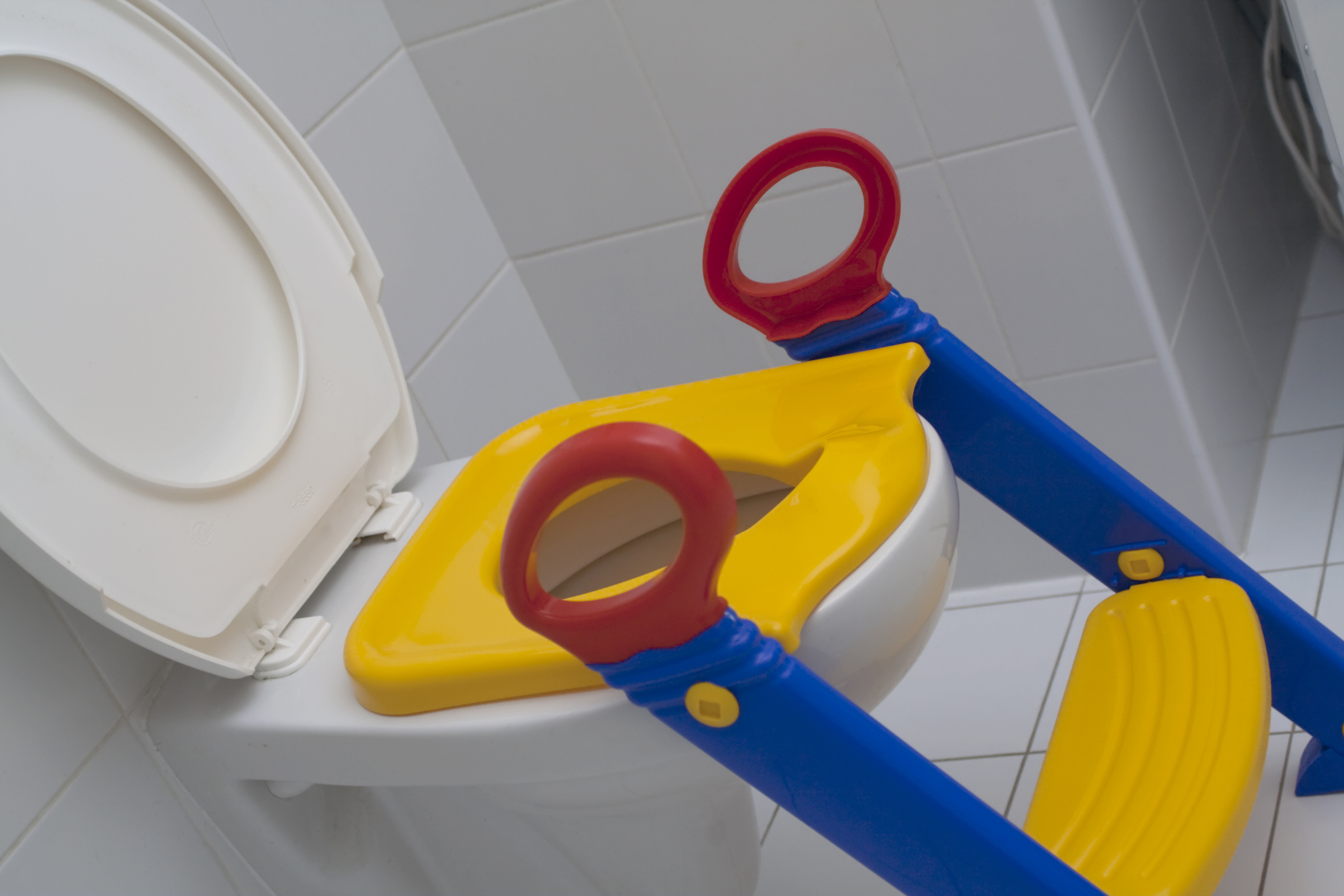 Potty Chairs For Toddlers Potty Training Toddlers Do It Without Tension