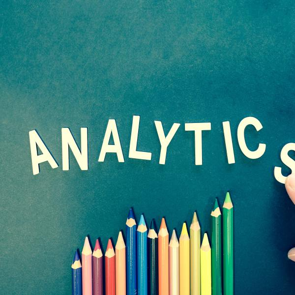 Digital Marketing Analytics and Theory