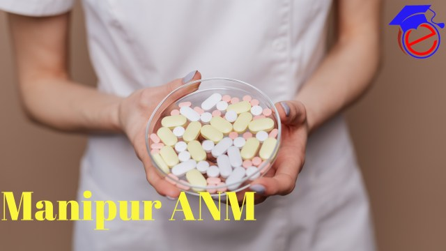 Manipur ANM 2021