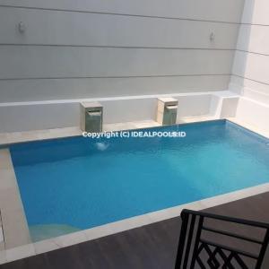 jasa kontraktor pembuatan dan perawatan kolam renang idealpools (3)