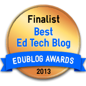 Гласуването за наградите на Edublog приключи! Победа на българските ресурси!