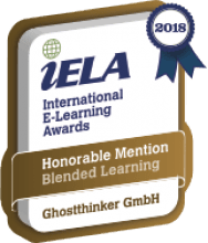 Iela_Awards_2018_HM_Ghostthinker_GmbH_0