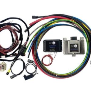 CCS Type2 Fast Charging Kit