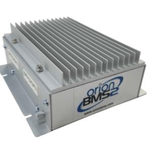 Orion 2 BMS 36 Cell – Battery Management System Kit