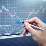 ¿Desea invertir en acciones? aquí una falla muy común