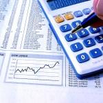 Refinanciar las deuda alivian el flujo de caja, pero tenga presente estos riesgos