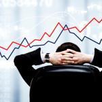 Un trade a la fija contra el inversionista