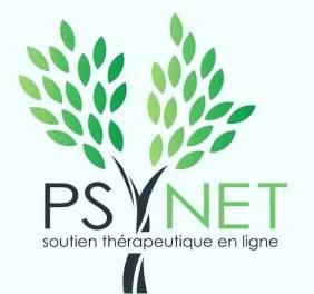 PSYNET