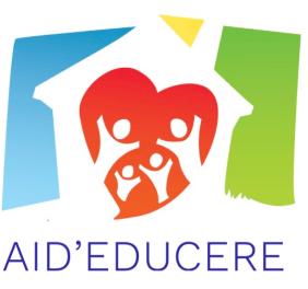 Aid' educéré