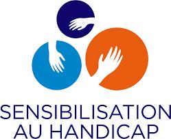 Sensibilisation Handicap