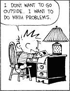 Laura's Calculus 232, Fall 2011