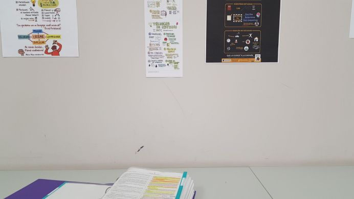 Biblioteca de Alicante 02