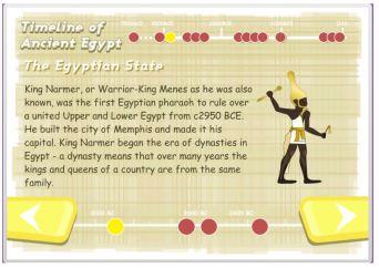 Egypt05