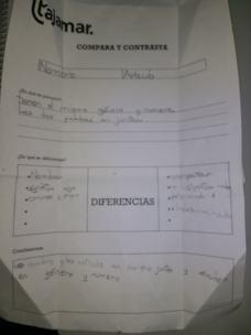 TBL Cooperativo y Gamificacion (1)