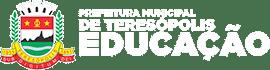 Educação Teresópolis