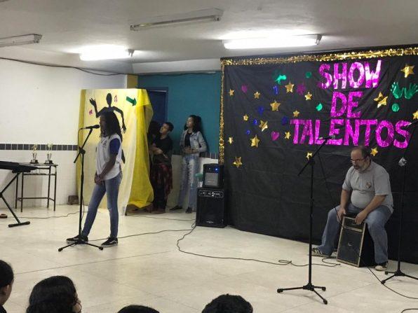 Show de Talentos 2019 08