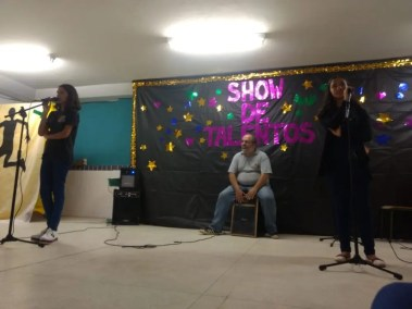 Show de Talentos 2019 18