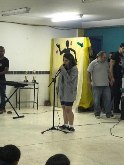 Show de Talentos 2019 25