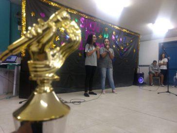 Show de Talentos 2019 26