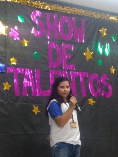 Show de Talentos 2019 27