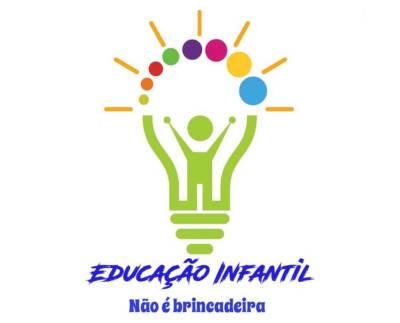 Semana Municipal de Educação Infantil