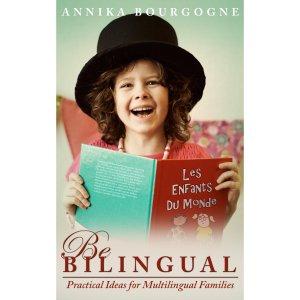 Be Bilingual