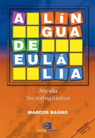 Leitura deliciosa para entender melhor como nossa língua se formou e se transforma
