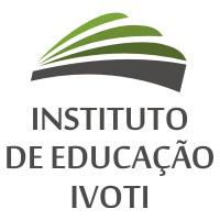 ivoti-1