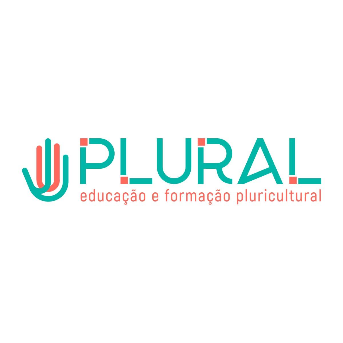 Plural Educação e Formação Pluricultural