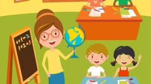 diversidade na sala de aula