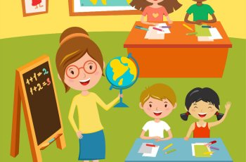 5 maneiras eficientes para trabalhar a diversidade na sala de aula