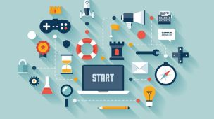 gamification na educação
