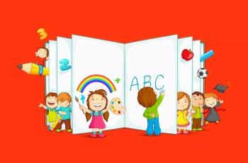 BNCC na educação infantil: o guia completo das competências previstas