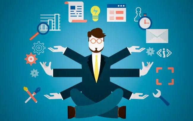 Conheça as habilidades do profissional do futuro e entenda o que sua escola tem a ver com isso