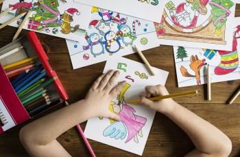 Atividades para educação infantil:  para 04 datas comemorativas do mês de Setembro