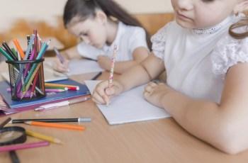 Alfabetização infantil: entenda sua importância e confira dicas práticas