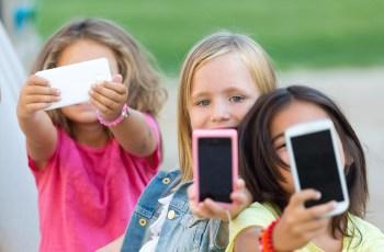Veja 5 dicas de como a escola deve lidar com a exposição infantil