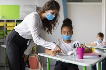 Volta às aulas na pandemia: veja dicas para o retorno dos alunos na educação infantil
