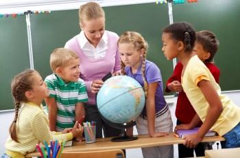 Confira dicas de atividades para ensinar política na educação infantil