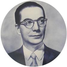 1932-Manifesto-dos-Pioneiros-da-Educacao-Nova