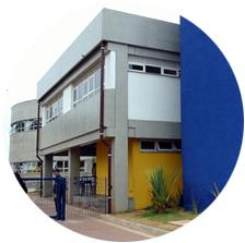 2000-Centros-Educacionais-Unificados