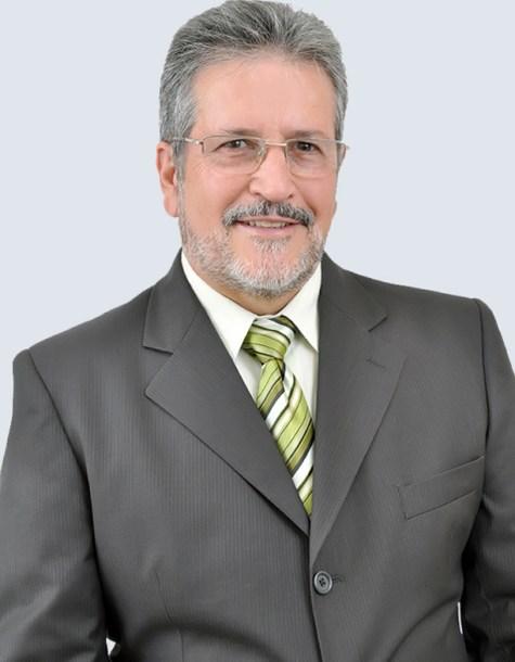 Professor-Roberto-Quem-Sou