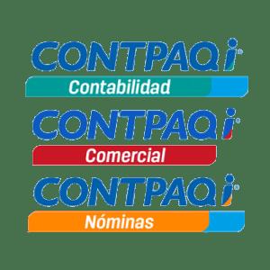 logos-contpaqi