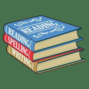 libros-ingles