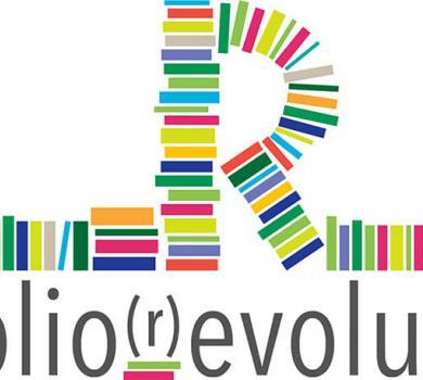 Resultat d'imatges de bibliorevolucio