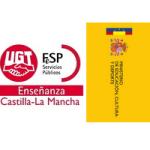 MECD – BÉLGICA, HOLANDA y LUXEMBURGO: Profesores interinos en programas educativos en el exterior. Hasta el 06/04/2018